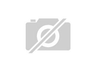 traktor renault typ mit verkaufen reifen hinten vorne. Black Bedroom Furniture Sets. Home Design Ideas